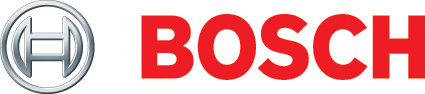 www.ultimatehandyman.co.uk • View topic - Bosch PSB series ...