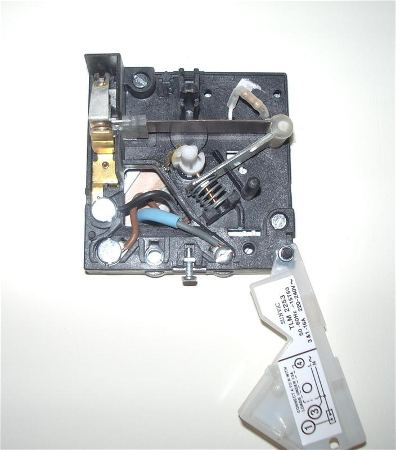 Replacement room thermostat for satchwell tlx 2203 jzgreentown all swarovskicordoba Image collections