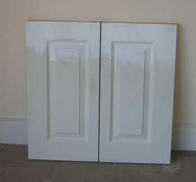 Small Doors, Or This