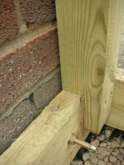fixnewel post
