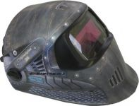 speedglass 100 welding helmet