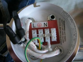 bedroom_light_4 A Light Socket Wiring Diagram V on