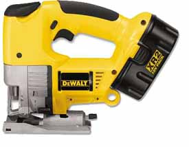 Dewalt dw933 18 volt jigsaw reviews power tools dewalt dw933 greentooth Choice Image