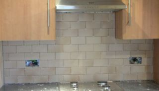 splash back tile spacers