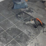How to Tile :  how to tile tile do it yourself diy