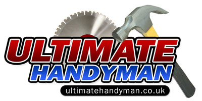 Ultimate Handyman DIY Videos