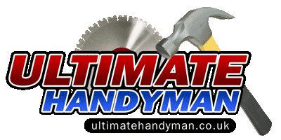 DIY videos from Ultimate Handyman