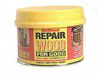 How To Patch Exterior Wood Filler Download Free Software